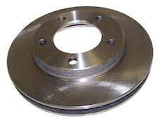 Crown Automotive 5356183R Brake Rotor