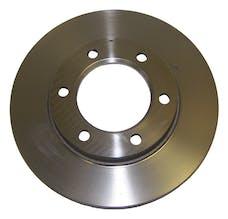 Crown Automotive 5357391R Brake Rotor