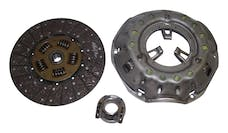 Crown Automotive 5357437K Clutch Kit