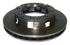 Crown Automotive 5359275R Brake Rotor