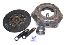 Crown Automotive 5360174K Clutch Kit