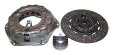 Crown Automotive 5360174MK Clutch Kit