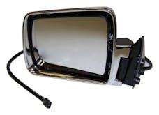 Crown Automotive 55034127 Power Door Mirror