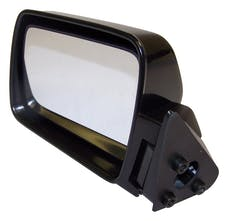Crown Automotive 55034131 Manual Mirror