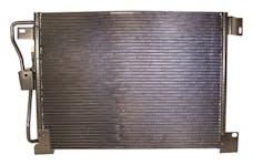 Crown Automotive 55036473 A/C Condenser