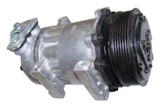 Crown Automotive 55037205AB A/C Compressor