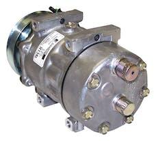 Crown Automotive 55037359AB A/C Compressor