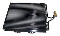 Crown Automotive 55037618AD A/C Condenser
