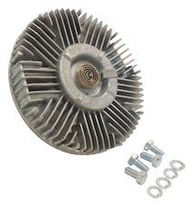 Crown Automotive 55056699AA Fan Drive