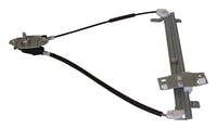 Crown Automotive 55076025AD Window Regulator