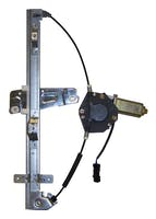 Crown Automotive 55076466AG Window Regulator