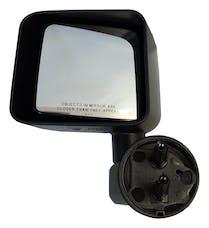 Crown Automotive 55078131AE Door Mirror
