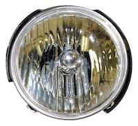 Crown Automotive 55078148AC Head Light