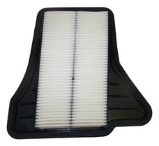 Crown Automotive 5510026AA Air Filter