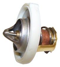 Crown Automotive 55111017AB Thermostat