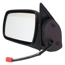 Crown Automotive 55154811 Door Mirror