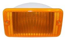 Crown Automotive 55156488AA Parking Light
