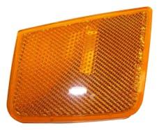 Crown Automotive 55156882AB Side Marker Light