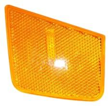 Crown Automotive 55156883AB Side Marker Light