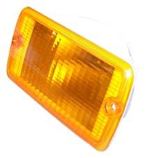 Crown Automotive 55157033AA Parking Light Housing