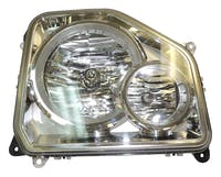 Crown Automotive 55157339AE Head Light