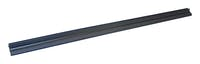 Crown Automotive 55235404 Window Glass Weatherstrip