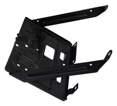 Crown Automotive 55345013 Battery Tray