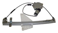 Crown Automotive 55363285AC Window Regulator