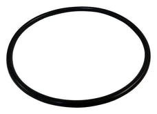 Crown Automotive 55366298AA Fuel Module Seal