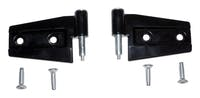 Crown Automotive 55395384K Door Hinge Kit