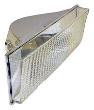 Crown Automotive 56000098 Parking Light