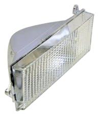 Crown Automotive 56000099 Parking Light