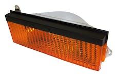 Crown Automotive 56000852 Parking Light