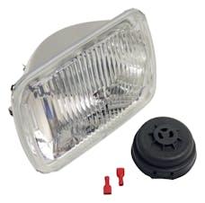 Crown Automotive 56000887 Head Light