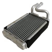 Crown Automotive 56001459 Heater Core