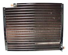 Crown Automotive 56002190 A/C Condenser