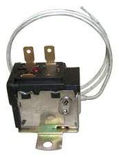 Crown Automotive 56002688 HVAC Switch