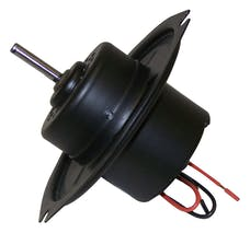 Crown Automotive 56002858 Blower Motor