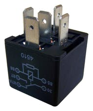 Crown Automotive 56002958 Relay