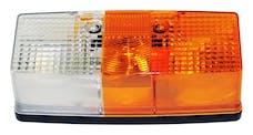 Crown Automotive 56003010 Parking Light Housing