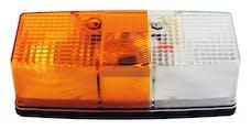 Crown Automotive 56003011 Parking Light Housing