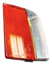 Crown Automotive 56005104 Side Parking Lamp