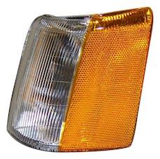 Crown Automotive 56005105 Side Parking Lamp