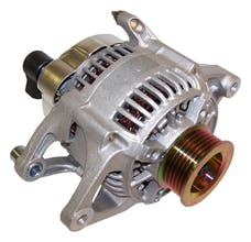 Crown Automotive 56005685 Alternator