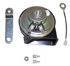Crown Automotive 56007189 Horn