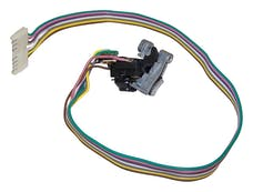 Crown Automotive 56007299 Wiper Switch