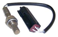 Crown Automotive 56028200 Oxygen Sensor