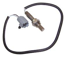 Crown Automotive 56028603 Oxygen Sensor