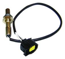 Crown Automotive 56028995AA Oxygen Sensor