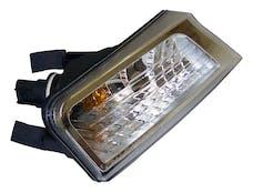 Crown Automotive 57010124AA Parking/Turn Signal Lamp